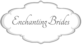 Enchanting Brides