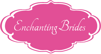 Enchanting Brides Wedding & Bridal Store Waterford